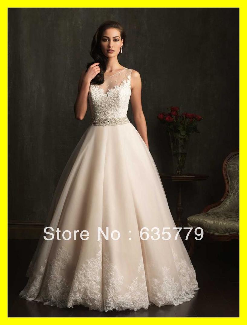 Funky Wedding Gowns For Short Women Image - Wedding Dress Ideas ...