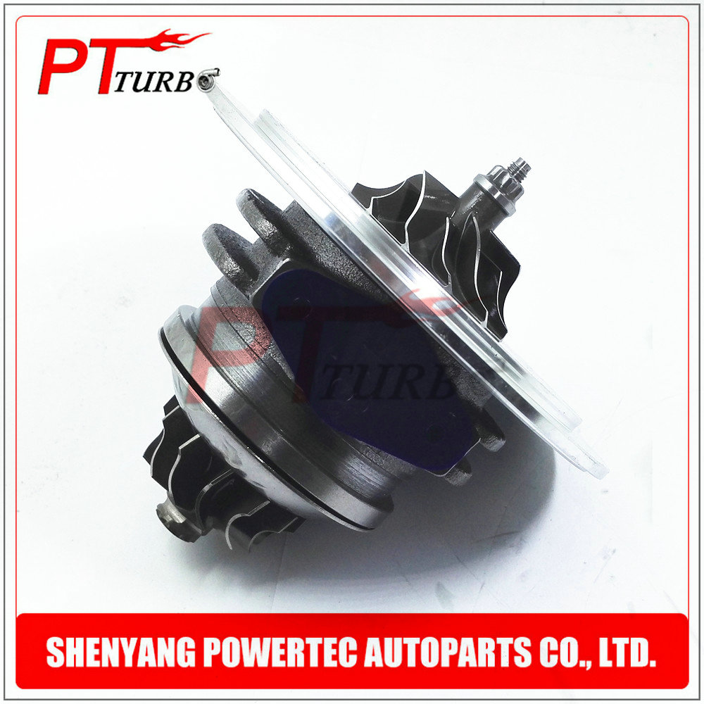 Turbocharger for Opel Vivaro 2.0 CDTI GT1549S turbo cartridge core CHRA 762785 / 7701477300 / 7711368774 / 8200637628 M9R780 kp35 5435 970 0005 turbo cartridge 93191993 chra turbocharger 54359880005 54359700005 core cartridge for opel corsa d 1 3 cdti