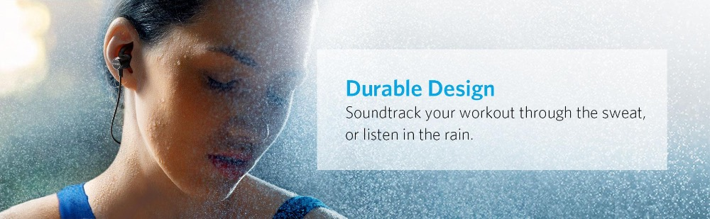 SoundBuds Slim2