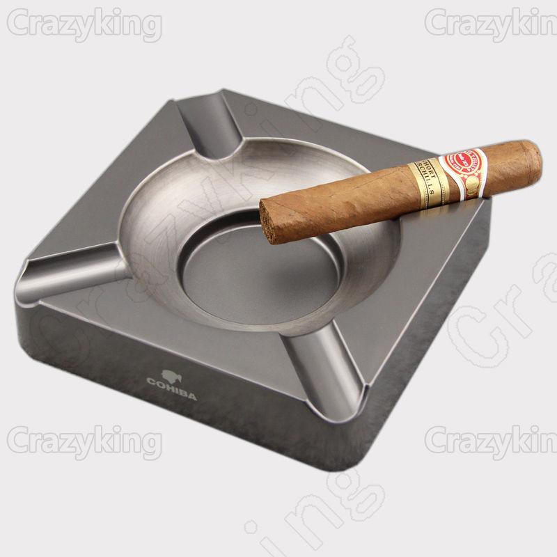 Best Of Brick Wall Cigar Illusion