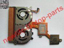 Original para VPCZ23 VPCZ21 serie MBX-236 disipador refrigerador ventilador UDQFXX011DS0 UDQF2YR11DS0 UDQF2YH11DS0 envío gratis