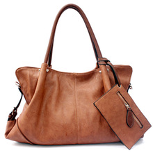 CHISPAULO  Genuine leather new 2017 Fashion Vintage Brand women handbag The Female Bag Designer Handbags High Quality bag T610