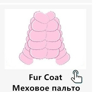 High Quality jacket for girls