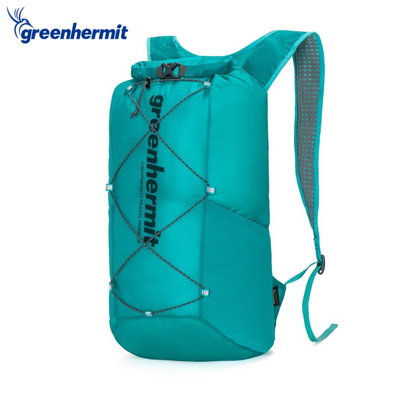 Ultralight Waterproof Day Pack Outdoor Dry Sack Storage Rafting Sports Hiking Camping Bag Stuff Pack Daily Backpack Travel Kits косметичка outdoor research lightweight dry sack 15