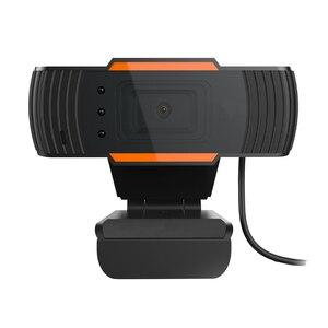 HV-N5086 câmera e webcam para laptops e desktop