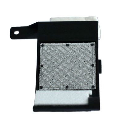 Epson Stylus Pro 4450 / 4880 / 4800 흡수성 스폰지 - 사무용 전자 제품