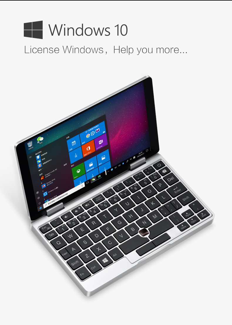 top 10 laptop in graphic card ideas and get free shipping