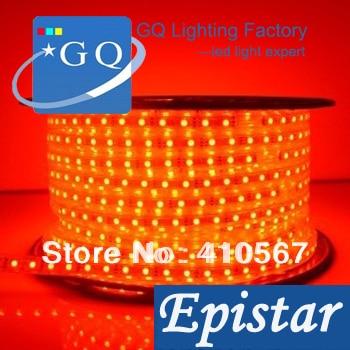 freeship 2835 end cap tail plug 110v 220v 230v 240v 60LEDS / m led string strip ribbon lighting