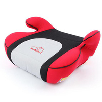 Best Selling Child Car Seat Anti Slip Portable Children Car Safety Seats Comfortable Travel Booster Seat
