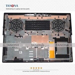 Image 2 - Orig NEW AP17L000110 5CB0R40221 For Lenovo Legion Y530 15 Y530 15ICH Y7000 Bottom Case Base Cover Lower Case Cabinet Housing