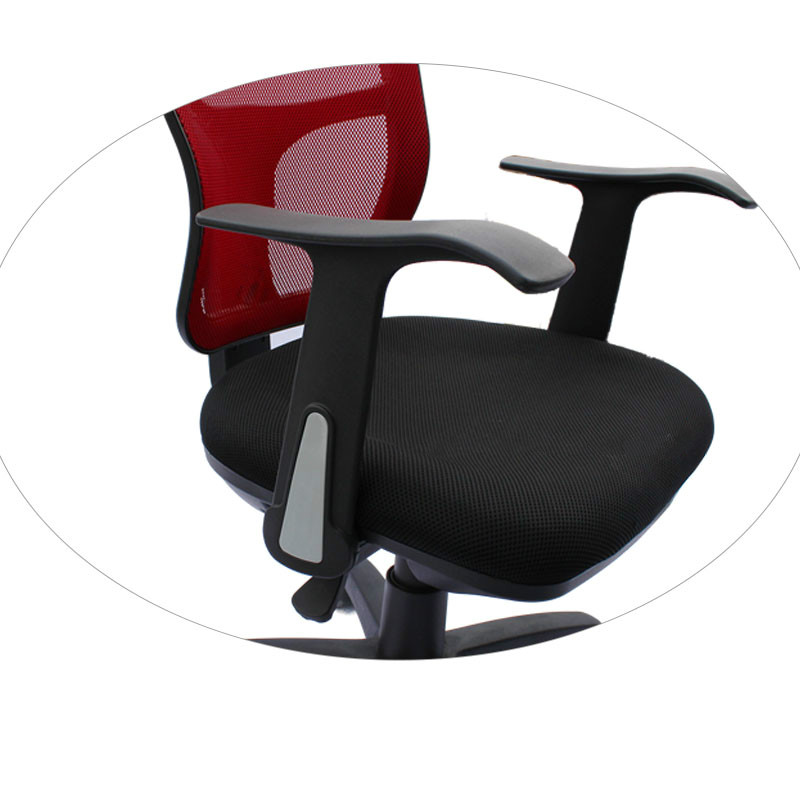 Image 4 - Chair Armrests Computer Office Swivel Lifting Boss Chair Armrest Various Office Chair Accessories Muebles De Cocina-in Furniture Frames from Furniture