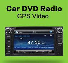 6.0 VW TIGUAN DVD 1