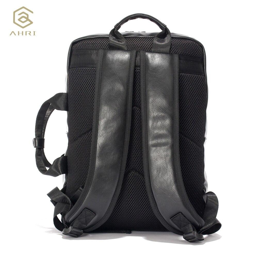 sacolas de ombro dos homens Size : 41cm*30cm*17cm