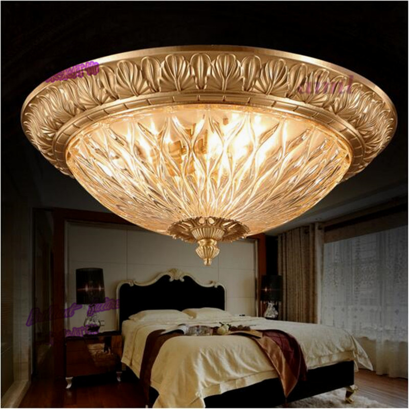 ceiling domes with lighting. Ceiling Dome Light Domes With Lighting