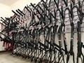 2017 Costelo estrada de carbono quadro de bicicleta garfo selim de fibra de carbono MTB Montanha mtb da bicicleta da bicicleta velo frete grátis em estoque