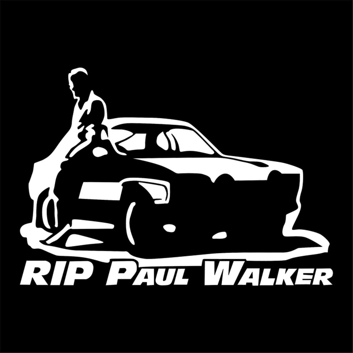 "Vinyl Decal Sticker Wolverine Weapon X Marks Car Truck Bumper Wall JDM Fun 9/"""