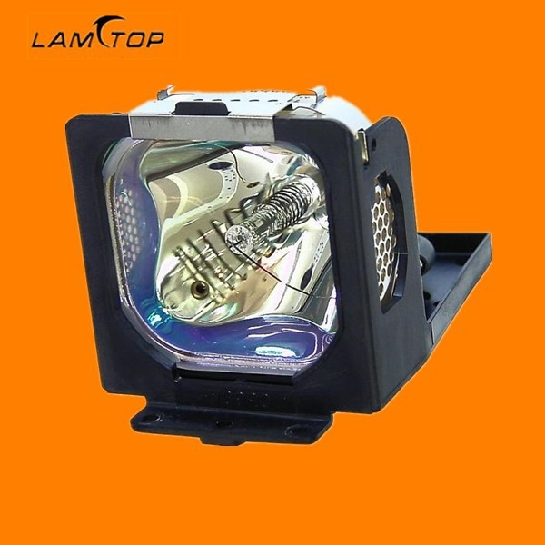 Compatible replacement projector bulb with housing POA-LMP51  for PLC-XW20A  PLC-XW20AR