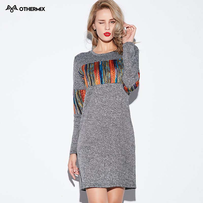 Winter Dress Looks The Trend Of Year