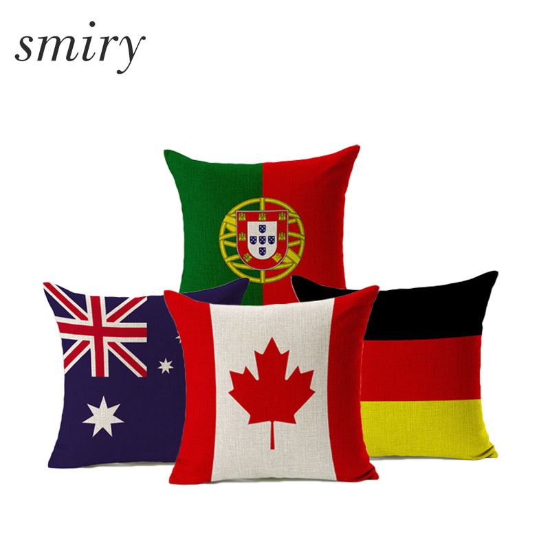 Online Get Cheap Cushion Covers Australia Aliexpresscom