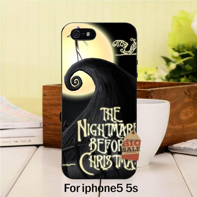 Naruto Shippuden Case For iphone