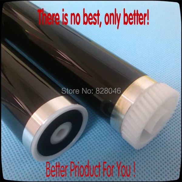 Tambour OPC Compatible Kyocera KM-5035 KM-4035 KM-3035 Copieur Pour Kyocera KM 3035 4035 5035 Tambour Kit OPC Pour Kyocera KM3035 KM4035