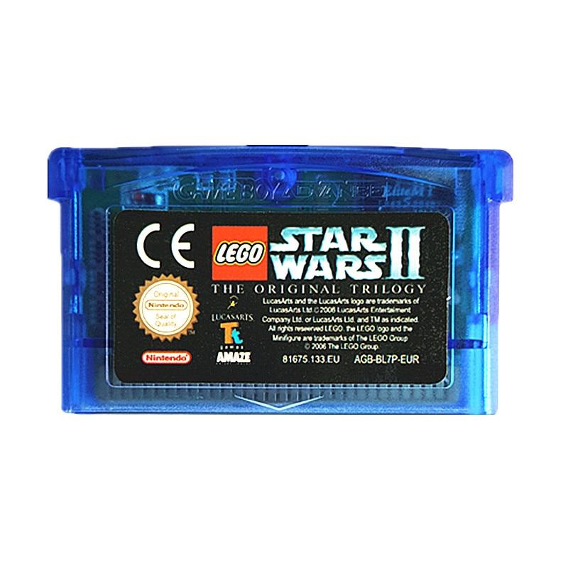 game lego star wars 2 free