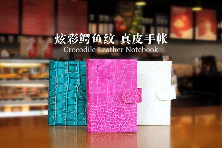 Notebook Xách Cá Lượng 4