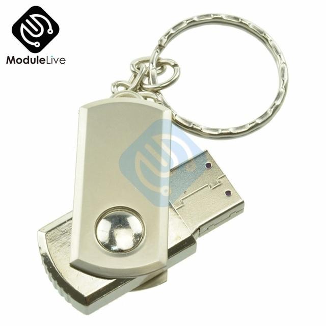 BadUsb Жук плохой USB микроконтроллер ATMEGA32U4 развитию виртуальная клавиатура для Arduino 5 В DC 16 мГц 5 Каналы