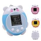 Portable Mini Pets G...