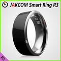 Jakcom Smart Ring R3 Hot Sale In Mobile Phone Circuits As Placa Madre For Samsung Galaxy Note 4 1608A1 S4 Mini Motherboard