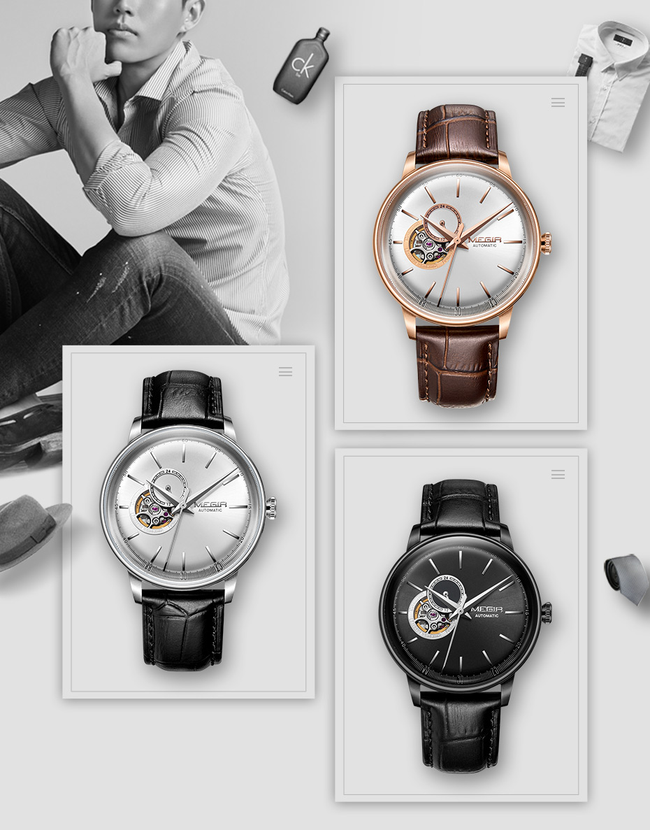 HTB1suNcJQOWBuNjSsppq6xPgpXaF MEGIR Automatic Mechanical Watches Top Brand Luxury