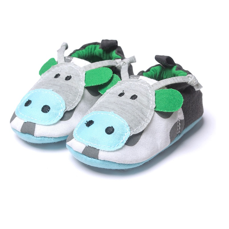 Cotton-Baby-Boy-Shoes-Anti-Slip-Animal-Bebe-Moccasin-Cotton-Children-Socks-Toddler-First-Walkers-Prewalkers-Infant-Boots-1