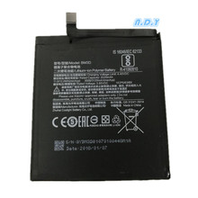 For Xiaomi BM3D 3020/3120mAh Battery For Xiaomi mi 8 SE Battery Batterie Bateria Accumulator Smart