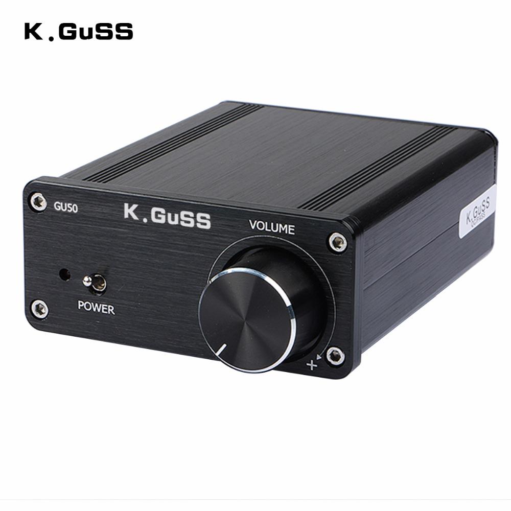GU50-1