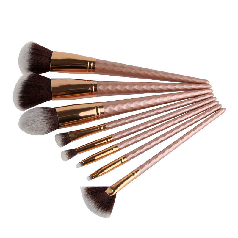 makeup brush-1