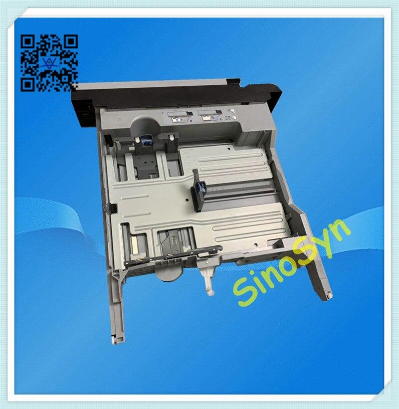 RM1-9726-000CN M80604