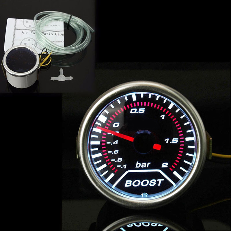 mayitr-1-set-fontb2-b-font-52mm-universal-car-white-led-turbo-boost-gauge-vacuum-meter-with-accessor