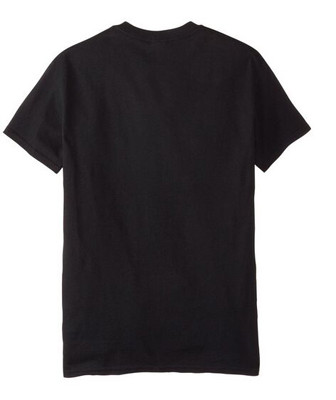 Pink Floyd The Wall Fitted Jersey T-Shirt4