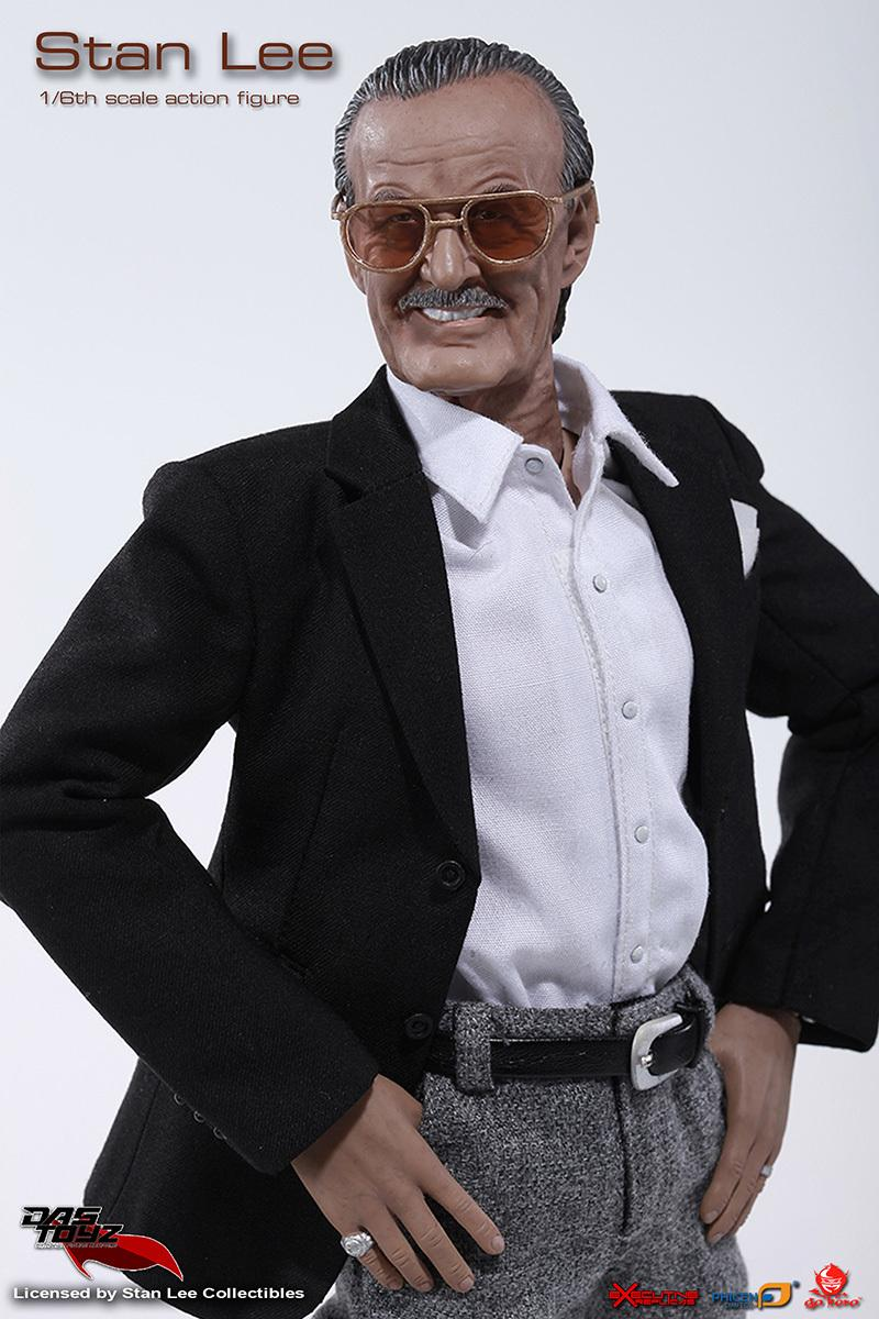 1/6th scale doll. Stan Lee Invincible the king of utility man,12 Action figure doll,figure model toys, collectible figure. сумка для мамы ju ju be be classy moon beam 15fb01a 5733