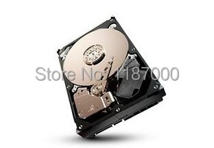 Hard drive for ST4000DM000 well tested working