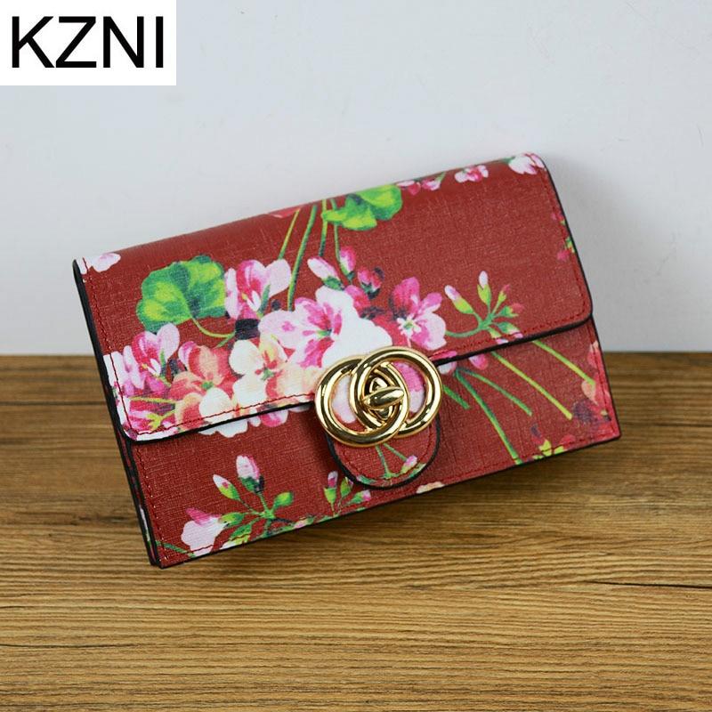 ФОТО KZNI woman bags 2017 bag handbag fashion handbag genuine leather women bags  carteras mujer marcas famosas cuero genuino L031329