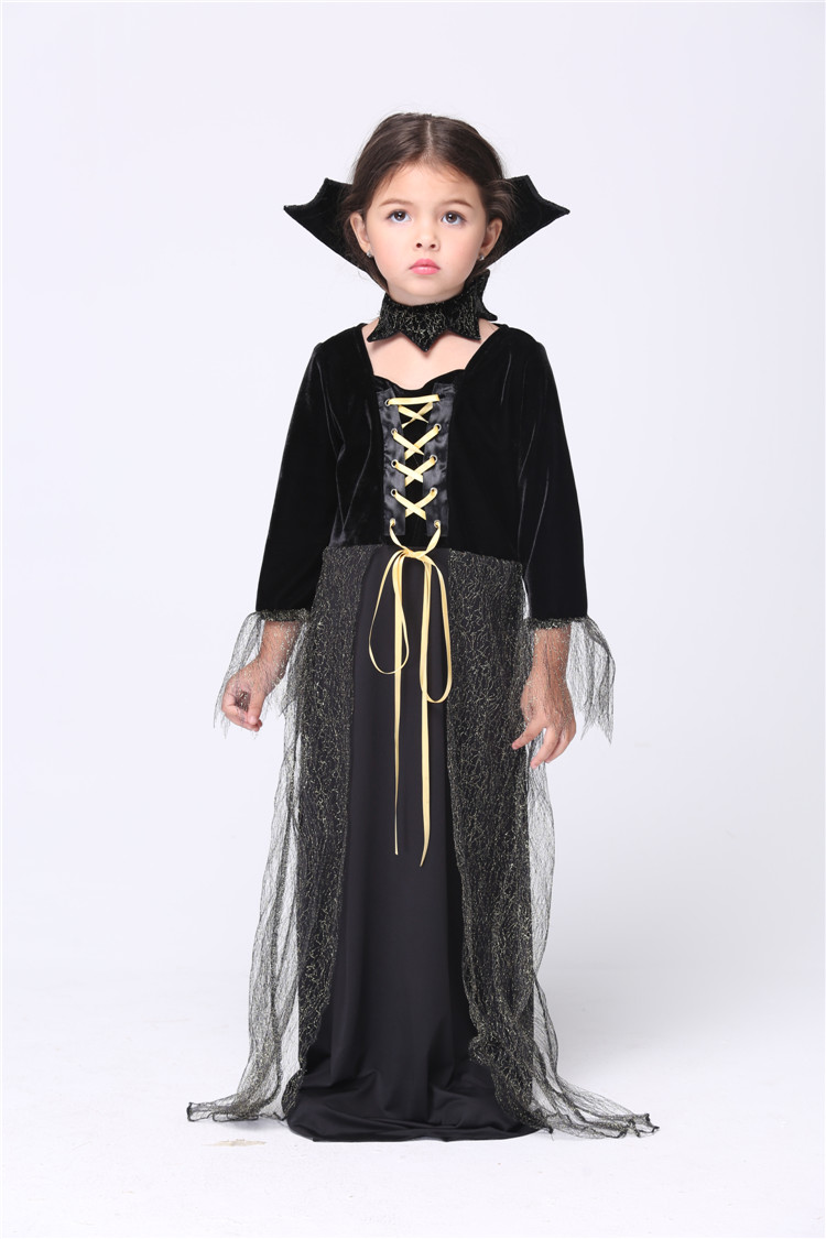 Popular Infant Witch Costume-Buy Cheap Infant Witch Costume lots ...