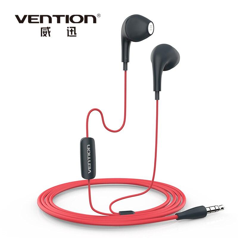 Vention VAE-T03 3.5mm Aux Audio...