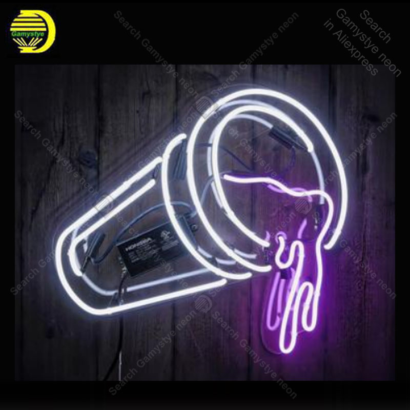 Cup with water Neon Sign Neon Bulbs sign Iconic Beer Bar Love light Lamps Sign display advertise Letrero Neon enseigne lumineCup with water Neon Sign Neon Bulbs sign Iconic Beer Bar Love light Lamps Sign display advertise Letrero Neon enseigne lumine