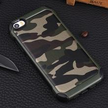 High Quality Army Camo Camouflage Pattern back cover Hard Plastic TPU Armor Anti-knock protective case For Xiaomi Mi 5 Mi5 M5 стоимость