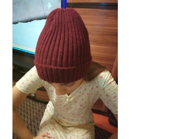 winter-hats-_09