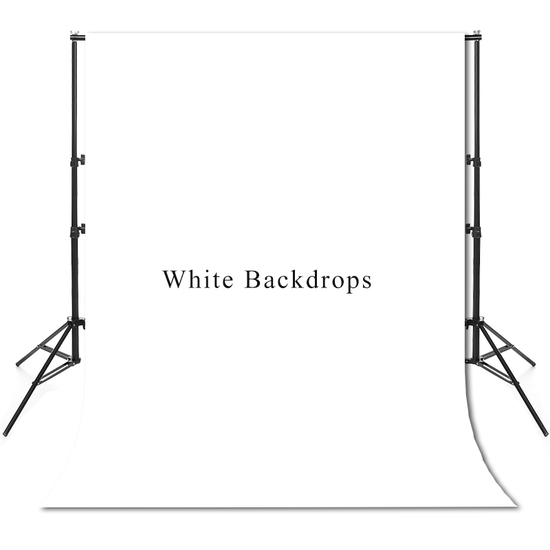 3x5FT Black Green White Red Photo Backdrops Screen for Baby Photo Studio Props Children Photography Background singular bulbs magic props white silver black