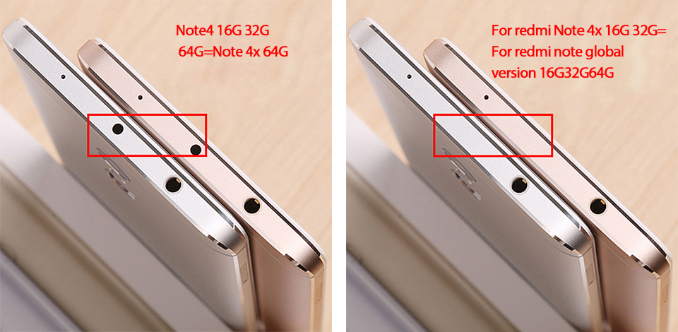 note 5 phone cases -1