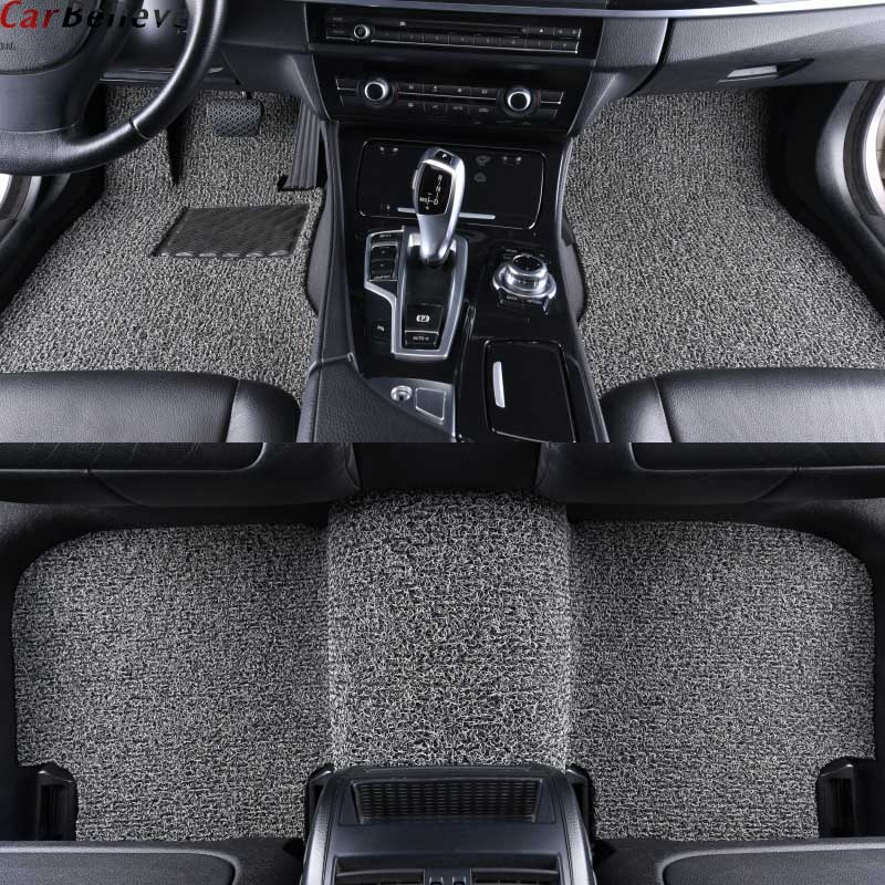 Car Believe car floor mat For chevrolet captiva cruze 2011 sail aveo epica camero spark orlando accessories carpet rugsCar Believe car floor mat For chevrolet captiva cruze 2011 sail aveo epica camero spark orlando accessories carpet rugs