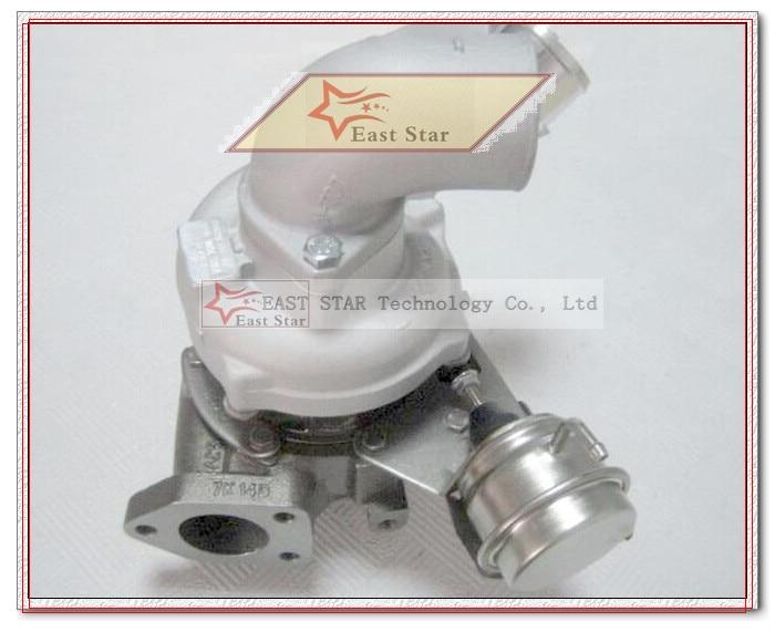 BV43 28200-4A480 53039880127 53039700127 4A480 127 Turbo Turbocharger For Hyundai Grand Starex CRDI H-1 CRDI 2007- D4CB 16V 2.5L